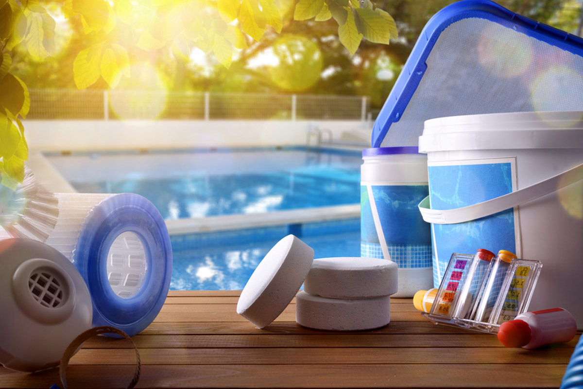 homeguide-swimming-pool-service-and-cleaning-equipment-chlorine-tablets-skimmer-and-more