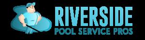 RiverSidePoolSevicesLogo3