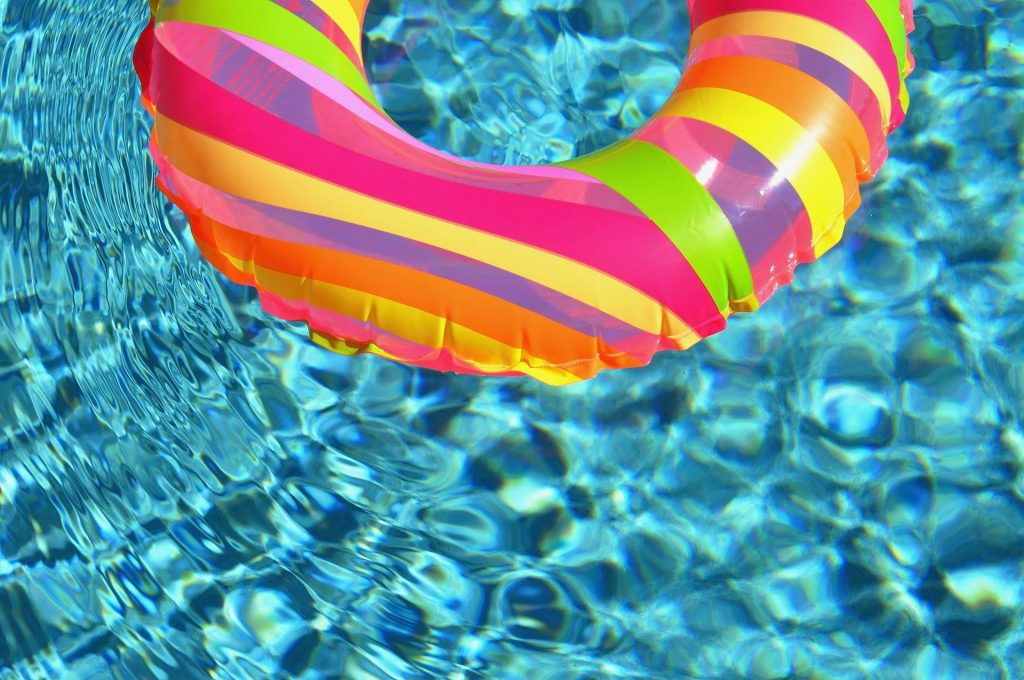 Pools are investments that need proper maintenance. If not done correctly, it can be extremely costly.